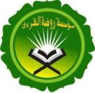 logo-yysn-rq