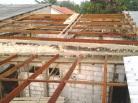 atap besar 1