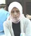 Amalia BPI