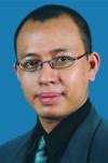 Hilmi Abdul Aziz
