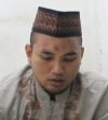 ichsan Rahman