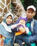 keluarga mas giandi