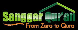 Logo Sanggar Qur'an - trsp bg