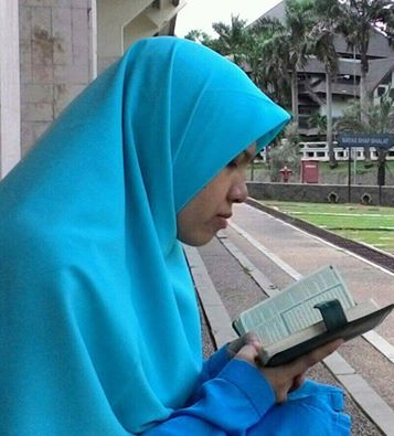 Siti Sumarni Sinulingga