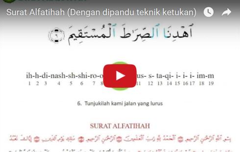 01-fatihah
