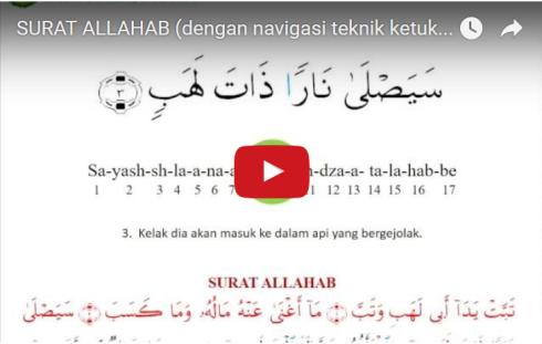 08-allahab